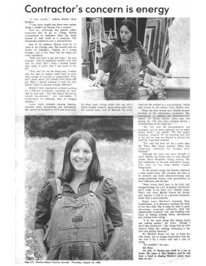 Mason County Journal 8-13-81_Page_1