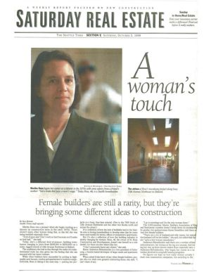 Seattle Times 10-2-99_Page_1
