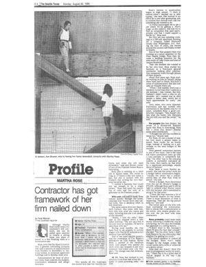 Seattle Times 8-20-90