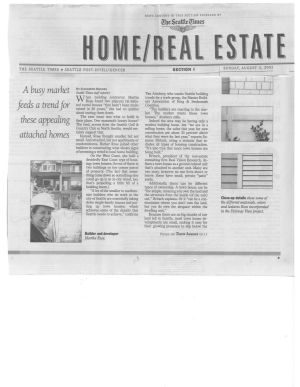 Seattle Times 8-3-03_Page_1